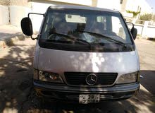 Best price! SsangYong Other 1997 for sale