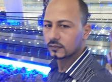 معلم شورمه مصرى يبحث عن عمل داخل مسقط خبره  6 سنوات داخل عمان مقيم  م