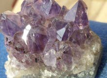حجر كريم الماس