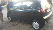 Chevrolet Spark for sale, Used and Manual