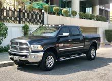 Dodge 2014 for sale - Used - Kuwait City city