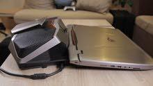 RARE! ASUS ROG GX700VO Water-Cooled Laptop