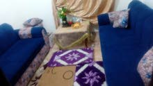 For sale Sofas - Sitting Rooms - Entrances that's condition is New - Irbid