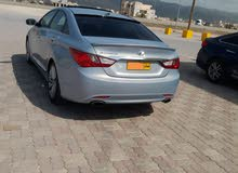 Hyundai Sonata 2013 car for sale