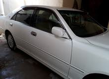 0 km Toyota Other 2001 for sale