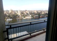 فرصه من دهب شقه ع النيل بأرقي موقع بالزمالك وب 4500000 بدلآ من 6500000