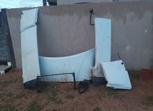 Other in Tripoli is available for sale