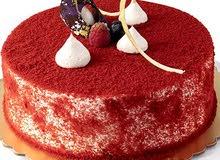 جعل الاحتفالات أحلى مع تسليم الكعكة في دبي وعبر الإمارات العربية المتحدة