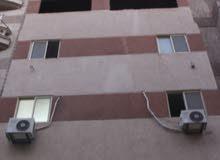 لراغبي الاستثمار شقة تصلح لكافة الأغراض ( مكتب + عيادة + سكن )