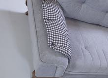 ROWER Sofa seet 3+3+1+1