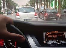 2001 Audi A5