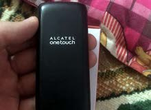 Alcatel mobile  is for sale