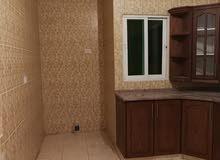 شقة للايجار في ابو نصير