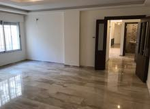 2 rooms  apartment for sale in Amman city Abu Nsair