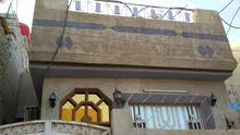 Best property you can find! Apartment for sale in Maqal neighborhood