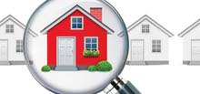 مطلوب منزل للبيع في جنزور ، تحديدا الرشاح أو المشاشطة و ضواحيها .