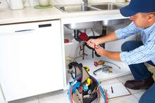 Emergency Plumber Services Dubai