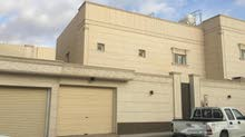 excellent finishing palace for rent in Al Riyadh city - Jarir