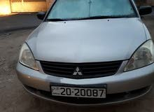 Mitsubishi Other 2010 for sale in Amman