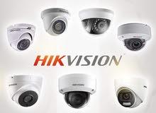 سلام عليكم لمن يريد تركيب كاميرات مراقبة فنحن في خدمتكم .معتمدين من طرف الدولة