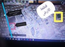 ارض للبيع بضاحية المدينة المنورة منطقة فلل وقريبة من الفلل الخمسة