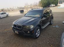 BMW X5 2009،،،  للجاااادين ،، من الآخرررر 2400 ر.ع