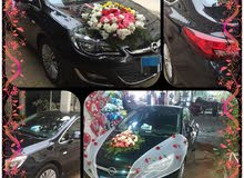 Astra for rent