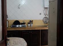 شقة بحي بنديبان مساحة 111 متر مربع