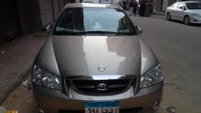 2004 Kia Cerato for sale in Sohag
