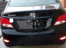 New Hyundai 2017