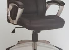 كرسي مكتب برام