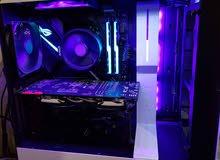 High performance Gaming PC