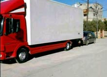 شركة رامكس نقل اثاث في جميع المحافظات