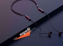 Moxom Magnetic Original