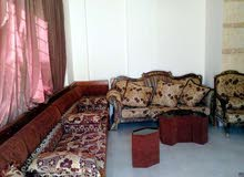 Al Sakaneyeh (9) apartment for rent with 3 rooms