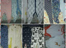 76pcs baby boy clothes like new