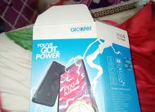 Alcatel  Used mobile for sale