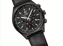 ساعة cover السويسرية للبيع