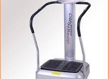 انقص وزنك الان مع احدث جهاز رياضي للتنحيف
