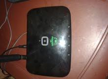2 اجهزة ريفي بدون رقم للبيع نوع الصابونة بخيط الشحن