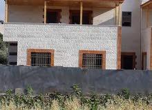 تفاصيل معرشات قرميد و مضلات و أبواب و حميات بجميع انواعها / صيانة عامة
