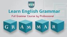معلم لغة انجليزية ش الرياض 0507375403