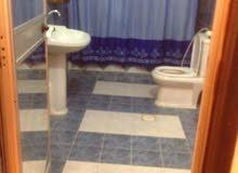 منزل السلماني الشرقي3ادوار والثاني شقتين450