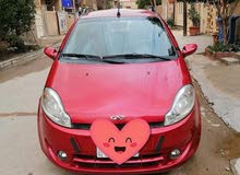 Used 2012 Chery A11 for sale at best price