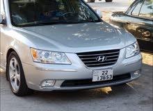 Used 2007 Sonata