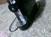 آلة القهوة وغيرها من المشروبات الساخنه