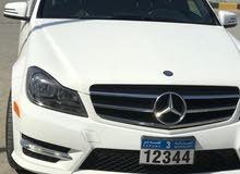 Automatic Mercedes Benz 2014 for sale - Used - Shinas city