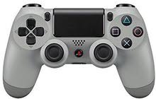مطلوب أيد بلاستيشن 4 .....PS4