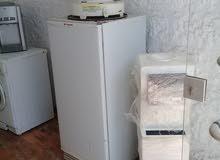 صيانه  جميع انواع الغسالات الثلاجات المكيفات افران  الغاز فك المكيفات وتركيب عما