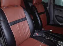 Automatic Honda Civic for sale